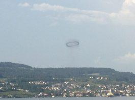 zurich smoke ring switzerland, zurich smoke ring switzerland video, zurich smoke ring switzerland picture