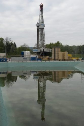 geothermal project in st-gall switzeralnd: earthquake and tremors felt, GEOTHERMIE, GEOTHERMIEPROJEKT, ENERGIEPROJEKT, ERDWAERME,
