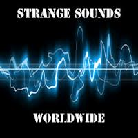 strange sounds in the sky worldwide july 2013