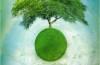 gaia hypothesis: generative earth james lovelock