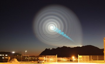 video norway rotating spiral, photo norway rotating spiral, strange sky phenomenon: sky spiral in Norway, sky spiral, weird sky phenomenon, sky spiral norway, rotating sky spiral in norway, rotating sky spiral in Japan, rotating sky spiral in China, sky vortex and spiral norway, norway spiral photo, norway spiral video, video sky spiral norway, video rotating sky spiral norway, what is the rotating sky spiral in norway, rotating vortex in norway sky
