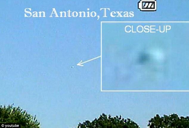 video of UFO in san antonio sky texas, ufo, ufo video, ufo photo, ufo news, ufo report, ufo report and video, ufo report texas, ufo video report san antonio, ufo in the sky of san antonio, san antonio ufo caught on video, video of san antonio ufo in texas, video news ufo