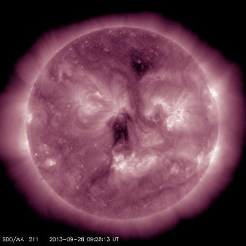 solar eruption, strong solar flares september 2013, solar superstorm september 2013, amazing solar storm september 30 2013, solar superperflare video september 29 2013, solar storm september 2013, CME september 30 2013,  solar storm september 2013, amazing solar eruption september 30 2013