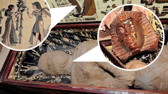 mummy, mummy find, mummy germany, mummy germany 2013, mummy germany diepholz 2013, mummy diepholz 2013, egyptian mummy diepholz 2013, mummy diepholz photo, mysterious mummy found in Diepholz germany, Mysteriöser Dachbodenfund: Diepholzer Mumie wird obduziert, Diepholzer Mumie, mumie deutschland 2013, mumie fund diepholz 2013, mystérieuse momie trouvée en allemagne, mystérieuse momie allemagne 2013, momie diepholz 2013, momie allemagne 2013,what is the mysterious mummy found in germany 2013, mystery: weird mommy found in attic in germany 2013, momie, mumie, mummy, egyptian mummy found in germany 2013