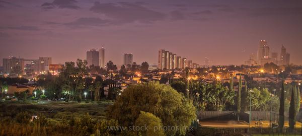 guadalajara Mexico at night, guadalajara Mexico, guadalajara, Mexico, visit mexico, visit guadalajara