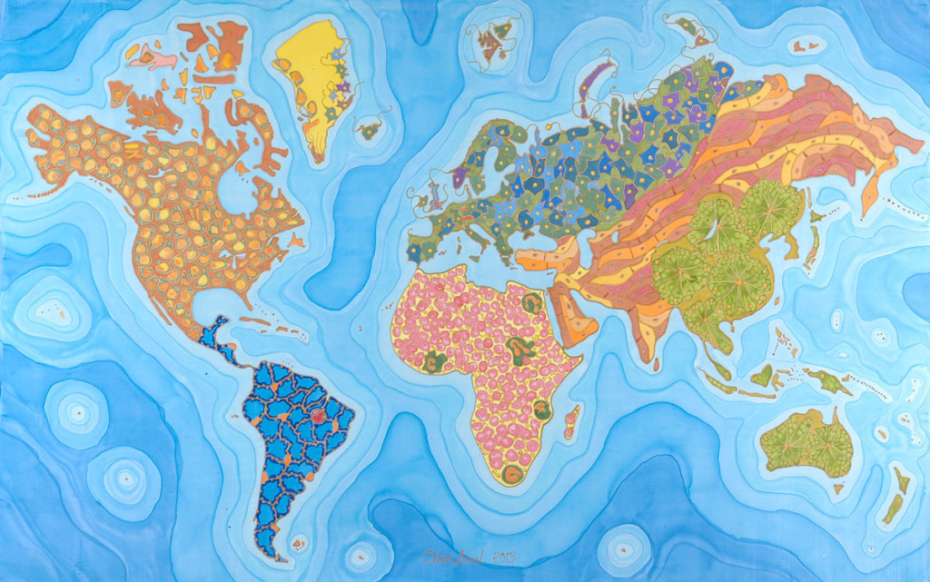 mortality map of the world, mapping mortality around the world, mortality mapping, map of mortality around the world, world mortality map, largest cause of mortality in the USA, cause of mortality in europe and africa, cause of mortality map, mapping mortality around the world