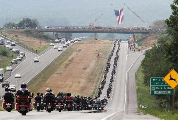 2 millions bikers to DC event, 2 millions bikers to DC event facebook page, 2 millions bikers to DC event gathering