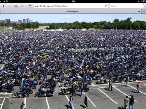 9-11 2 million bikers to DC event, 2 million bikers to DC, 2 million bikers to DC photo, 2 million bikers to DC videos, Official 2 Million Bikers to DC  patch, official Official 2 Million Bikers to DC, bikers, usas, bikers usa march, us bikers march to dc, bikers gathering to march to DC, Hear that Roar? Feel those Vibrations? That's 2 Million Bikers to DC!, amazing pictures of 2 million bikers to DC event, us bikers gather in the 2 millions bikers to DC event, gathering of bikers (2 Million Bikers to DC) 2013, us bikers gathering 2013, us bikers 2013, us bickers gather to DC 2013