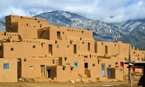 Taos Hum, Taos Hum phenomenon, Taos Hum mystery, Taos Hum phenomenon, the taos hum, strange taos hum, weird hum in Taos, Taos Hum in New Mexico, the hum, taos hum, strange sounds, the hum, mystery sounds, unexplained phenomena