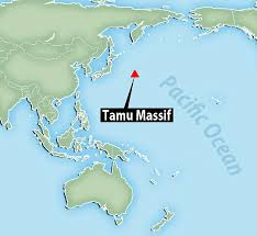 Tamu massif, underwater volcano tamu massif, tamu massif underwater volcano, what is the largest volcano in the world?, what is the largest volcano in our solar system, tamu massif japan, discovery tamu massif, amazing volcano discovery: tamu massif, tamu massif discovery: the largest volcano on earth, earth largest volcano is tamu massif, Tamu massif is the largest volcano in the world