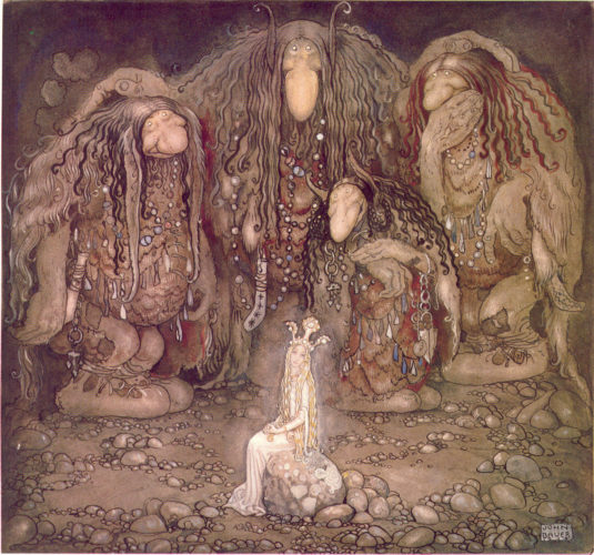 fairy tales, how did sound our ancestor's language 6000 years ago, this is how our incestors spoke 6000 years ago, records of ancestor language, how did our ancestor speak, language of ancestors, 6000 years old language, spoken ancestors language, how our ancesters' language sounded like, what language did our ancestors speak, speaking language of our ancestors, record of our ancestors' language, how did our ancestor' language sound like, sound of our ancestors' language, our ancestor language record, record of old language, record of cave man language, neandertal language record, Listen to what our ancestors' language sounded like 6'000 years ago, 6'000 years ago language, discover 6'000 years ago language, amazing record of 6'000 years old language, 6'000 years old language, discover 6'000 years old language, this is the language we spoke 6'ooo years ago