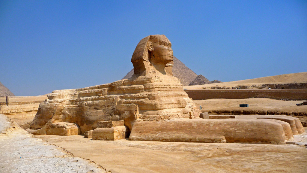 sphinx, sphinx photo egypt, Sphinx: the guardian of eternity