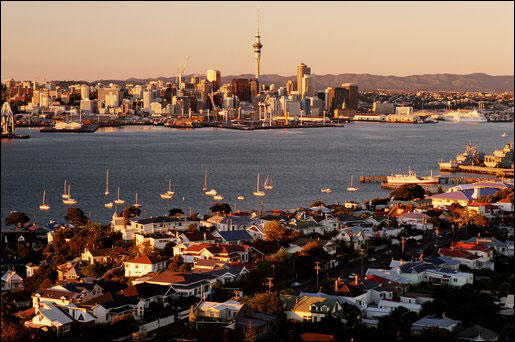 auckland new zealand and the mysterious aukland hum, mysterious aukland hum, aukland hum, hum in Auckland, The hum in new zealand, new zealand's hum