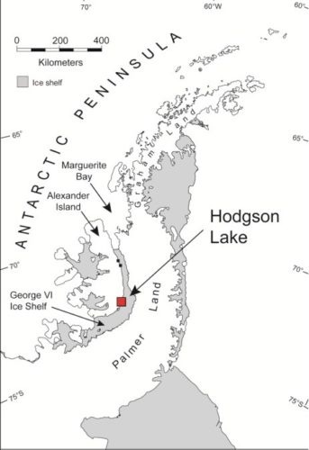 hodgson lake antarctica new life forms, british scientists discover new life form in Antarctica lake, lake hodgson contains new life forms, new forms of bacteria found in sub-glacial lake in Antarctica, sub-glacial lake in Antarctica, sub-glacial lakes, Antarctica, Lake hodgson discovery: new life form, new bacteria in Antarctica, new life forms found in ANtarctica, weird science news, discovery news: new life form in anatarctica sub-glacial lake