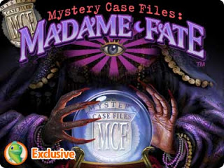 mystery cases, fate, madam fate, mystery files, fate loop, fate loop cases, strange fate loops, mystery case files: ask madam fate