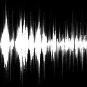 strange sounds, strange sounds video, strange sounds video 2013, strange sounds europe video 2013, strange sounds poland 2013, strange sounds malbork poland 2013, malbork poland strange sounds video, video strange sounds in the sky malbork poland september 2013, september 2013 strange sounds video, new strange sounds september 2013, strange sounds reports september 2013, strange sounds wave, strange noise, weird noise, sky noise, trumpet of apocalypse, roaring sky, humming noise, strange sounds in the sky