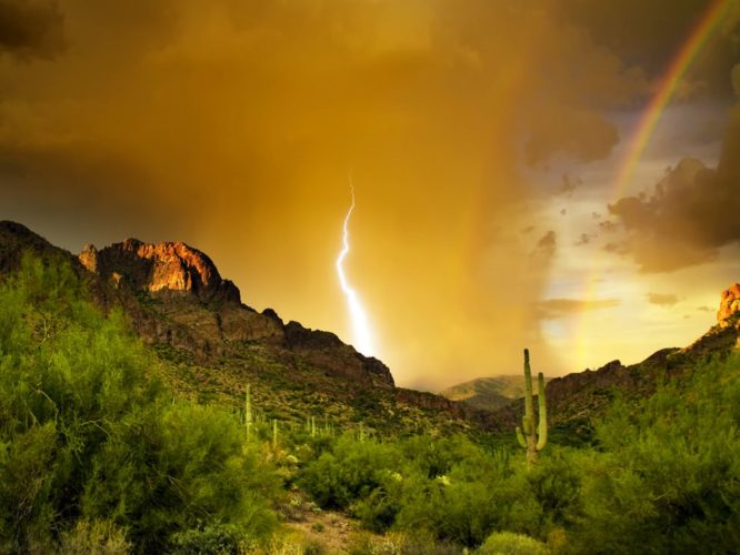 mysterious US legends: superstition mountains in Arizona, legend, us legend, mysterious places: superstition mountains, SUPERSTITIONS MOUNTAINS APACHE JUNCTION ARIZONA, SUPERSTITIONS MOUNTAINS mysteries, mystery and legend around superstitions mountains, superstitions mountain mystery, indian legend of superstition mountains, us legend superstitions mountains, mystery places in the USA, discover strange places: superstitions mountains, us legend and strange places, us mystery places: superstitions mountains, superstitions mountains legends, discover mystery places: superstition mountains, apache legend, american indian legend and superstition