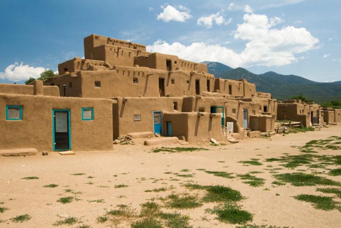 Taos Hum in New Mexico, taos hum, taos hum noise, taos hum nm video, taos hum video, taos hum sound, taos hum mystery, mysterious taos hum, taos hum nm, taos, taos pueblo, taos hum