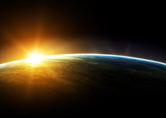 Earth's habitability is finite and stops in 1.75 billion years