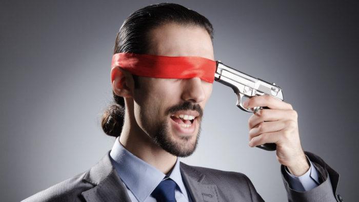 us law, iowa law, iowa firearm law, blind firearms iowa, iowa blind firearm, iowa weapon law lets blind people carry firearms, blind people in Iowa can carry firearms in public
