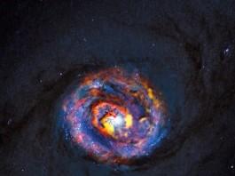 jets from black holes, black hole jets, mysterious jets from black holes, Surprising and Mysterious Jets From Giant Black Holes, space mystery, black hole jets