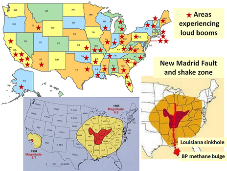 new madrid fault map, new madrid fault, loud booms and new madrid fault map, loud booms new madrid, loud booms and new madrid fault map, map of loud booms and new madrid fault, new madrid fault map and loud booms map, earthquake boom map, skyquake map