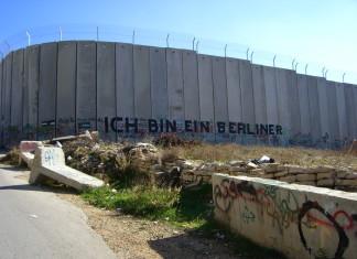 Palestinian Wall in Israel, separation wall palestine, palestine-israel wall, wall between israel and palestina
