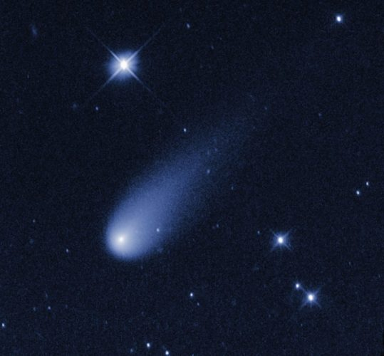 Proof Found -'Apocalyptic' Fiery Comet Struck Earth 28 Million Years Ago, Scientists have found proof for the very first time of a comet striking earth, comet struck earth 28 Million years ago, comet struck earth, Hypatia stone, Hypatia comet, Hypatia lybian glass, lybian glass crater, Major Discovery to be Published in Science Journal giant comet crashed on earth 28 mio years ago, Egyptian Geologist Uncover a Spectacular Find-A Comet's Nucleus, comet's nucleus found by egyptian geologist, comet fragment Hypatia, first insight of comet fragment on earth, comet fragment found on earth, strange rock on earth, did a comet crashed on earth 28 mio years ago?, comet strike earth, earth struck by comet research say, Definitive Proof of Comet Striking Earth 28 Million Years Ago Uncovered,
