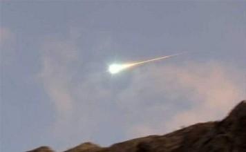 meteorite colombia cotober 25 2013, Colombia meteorite octobre 25 2013, meteorite colombia cotober 25 2013 - Colombia meteorite octobre 25 2013, colombia meteor, colombia fireball, colombia meteorito, colombia meteor october 2013