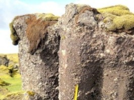 mysterious lava pillar iceland, formation of lava pillars in iceland, mystery of lava pillars formation, lava pillars in iceland, lava pillars iceland, iceland lava pillars, discover lava pillars in iceland, mystery behind lava pillar in iceland, icelandic lava pillars, mysterious lava pillars in iceland: formation