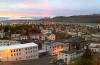 latest ufo sightings, fireball or UFO in sky of Akureyri in Iceland, UFO Iceland 2013 video, UFO news 2013, UFO 2013, strange lights in the sky of iceland october 2013, UFO Iceland october 2013, ufo 2013, ufo october 2013, strange lights in the sky iceland 2013, weird light in the sky 2013, UFO video iceland 2013, UFO sightings iceland 2013, ufo sightings 2013, UFO news 2013, UFO video 2013, Super Bright UFO Descends Upon Akureyri Iceland 29th Sep 2013, Bola de fuego cae en Islandia, Una misteriosa bola de fuego cae del cielo en Akureyri Islandia, ovni Akureyri Islande 2013, vidéo ovni islande octobre 2013, UFO Island Oktober 2013, UFO Oktober 2013 island, Watch UFO fall from the sky over the town of Akureyri in Iceland