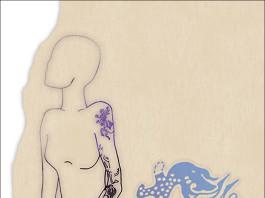 mysterious The Siberian Ice Maiden mumm, The Siberian Ice Maiden, Princess of Ukok (Russian: Принце́сса Уко́ка), the Altai Princess (Russian: Алтайская принцесса), and Ochy-bala (Russian: Очы-бала, the heroine of the Altaic epic), The Siberian Ice Maiden photo, The Siberian Ice Maiden tattoos, tattoos of Siberian Ice Maiden, Tattoo mummy, tattoos on mummy, mummy with tattoos, mysterious tattoos on The Siberian Ice Maiden, mysterious The Siberian Ice Maiden mummy
