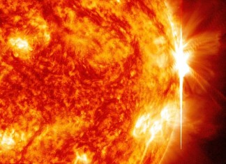 increasing solar activity October 2013 and November 2013, solar storms 2013, solar storms reports november 2013, solar eruption news, solar eruption november 2013, The Sun is currently reaching the peak of its 11-year solar cycle, solar cycle activity peak, enhanced solar activity november 2013