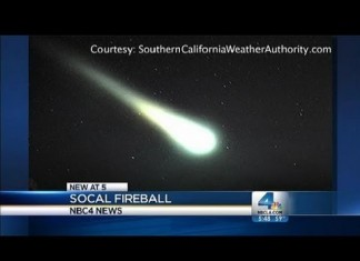 us meteor november 2013, new meteor reports california november 6 2013, us meteor november 2013, meteor over los angeles - November 6 2013, fireball over california video, new fireball report, us fireball report, california meteor video, amazing meteor lights up californian sky - november 6 2013, huge fireball los angeles november 6 2013, huge meteor orange county november 6 2013, huge meteor california video november 6 2013