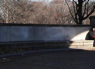 sound oddity: Philadelphia's Whispering Bench, strange acoustic phenomenon: sound oddity: Philadelphia's Whispering Bench, strange sound phenomenon, strange acoustic phenomenon, us acoustic architecture, weird acoustic phenomenon, Philadelphia's Whispering Bench, us sound oddity, sound oddity: Philadelphia's Whispering Bench, video sound oddity, video, whispering bench usa