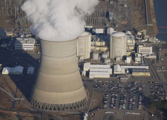 us powerplant incident 2013, us powerplant explosion december 2013, Incident at Russelville Powerplant Arkansas, arkansas power plant incident december 2013, in cident at arkansas powerplant december 2013, no radiation released at arkansas power plant incident, incident powerplant arkansas december 2013, powerplant explosion arkansas december 2013, arkansas powerplant explosion, explosion russelville powerplant december 2013