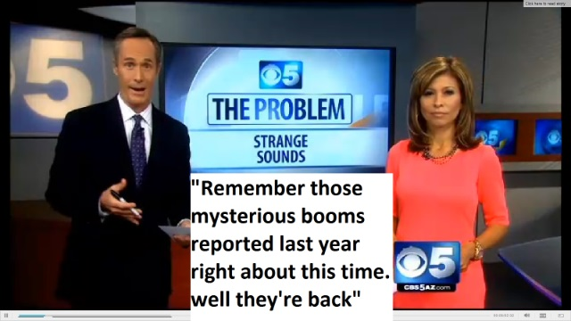 mysterious booms and rumblings, mysterious booms, strange sounds, mystery booms, rumbling noises, strange booms, booms, loud booms, booming sounds, booming noise, sky quake, earthquake boom, quake boom, natural booms, loud booms sky, sky boom, rattling sounds, sky trompet