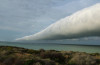 roll cloud, morning glory cloud, tube cloud, rare cloud, strange cloud, strange cloud formation, video roll clouds, video roll clouds usa, us record video of morning glory cloud, november 2013, november 2013: morning glory clouds video usa, video roll clouds new mexico, roll clouds new mexico, new mexico roll clouds video 2013, video and image of roll clouds in New Mexico - December 2013