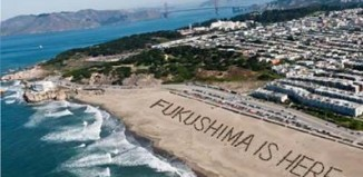 fukushima in USA, US fukushima pollution, california hit by fukushima pollution, fukushima pollution in California, radioactive california, california is radioactive, radioactive water in California, fukushima radiation hits California - December 2013, fukushima radioactivity reaches California, fukushima radioactivity at California coast