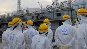 radioactive plumes over fukushima, fukushima mysterious plumes, weird radioactive plumes over fukushima, Sign of another meltdown in fukushima: mystery plumes over reactor 3, weird plumes over fukushima's reactor 3, signs of radioactive meltdown in Fukushima 2014, Mysterious Plumes over fukushima - Dec 31 2013