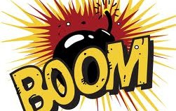 mysterious booms 2014, mysterious booms january 2014, mystery boom reports, mystery boom reports 2014, boom, booms, loud boom, loud booms, mystery booms, mysterious booms and rumblings, mysterious booms, boom image
