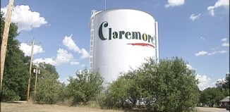 Claremore mysterious booms january 2014, mysterious booms and rumblings oklahoma 2014, mysterious booms oklahoma 2014, loud booms claremore oklahoma 2014
