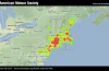 fireball, fireball reports, us fireball reports, us fireball reports january 2014, fireball january 2014 us east coast, Huge fireball spotted in New England and along the US Coast Line on January 12 2014, us fireball january 2014, fireball january 12 2014, fireball us east coast january 12 2014, fireball brighter than full moon reported on us east coast january 12 2014, january 2014 fireball reports, january 12 2014 fireball reports