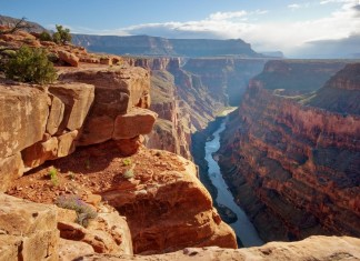 Toroweap Point, Grand Canyon, USA, photo of grand canyon, photo of Toroweap Point, How Old is the Grand Canyon?, age of grand canyon, when did the grand canyon form? what is the grand canyon? grand canyon age, grand canyon formation, formation of the grand canyon, age of the grand canyon, grand canyon mysteries, mystery of grand canyon, iconic grand canyon was formed 6 mio years ago, the grand canyon formed 6 mio years ago, debate about age of grand canyon, what is the age of grand canyon, new scientific study grand canyon, grand canyon news, mysterious grand canyon