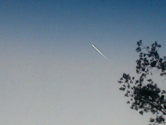meteoro mexico, meteorito mexico, meteor mexico january 30 2014, meteor explosion mexico january 2014, meteorito mexico January 2014