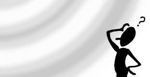 What was this strange sound in Moore?, strange sounds, strange sounds news, strange sounds usa, strange sounds moore, video strange sounds, strange sounds videos, strange sounds video moore, latest strange sounds, new strange sounds, strange sounds in the sky, strange sounds around the world, strange sounds of apocalypse, sounds of apocalypse