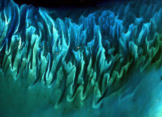 underwater sand dunes, Underwater sand dunes in the Bahamas at the tongue of the Ocean, underwater world, eerie underwater world, underwater geological oddity, underwater dunes, dunes underwater in Bahamas, underwater sand dunes in Bahamas, bahamas, underwater sand dunes, sand dunes bahamas, sand dunes underwater