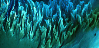 underwater sand dunes, Underwater sand dunes in the Bahamas at the tongue of the Ocean, underwater world, eerie underwater world, underwater geological oddity, underwater dunes, dunes underwater in Bahamas, underwater sand dunes in Bahamas, bahamas, underwater sand dunes, sand dunes bahamas, sand dunes underwater