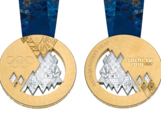 Sochi gold medals meteorite, sochi meteorite medals, sochi meteor medals, Sochi winter olympics: Gold medals will contain meteorite fragment of the Chelyabinsk meteorite on February 15 2014.