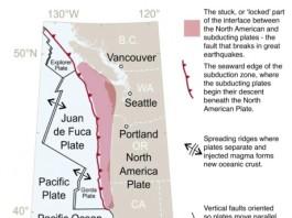 next megaquake in usa, next megaquake in canada, next megaquake in north america, cascadia subduction zone, cascadia subduction zone next quake, the cascadia subduction zone, the cascadia subduction zone map, map of the cascadia subduction zone, next megathrust quake at cascadia subduction zone, cascadia subduction zone excalation, cascadia subduction zone earthquake threat, earthquake activity at cascadia subduction zone, quake activity cascadia subduction zone